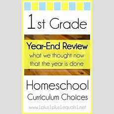 1000+ Images About 1st Grade On Pinterest  Homeschool, Mini Office And Library Books