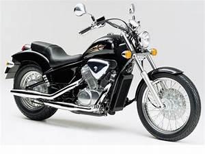 Honda Shadow 750 Fiche Technique : honda vf 750 c custom votre essai maxitest scooter moto station ~ Medecine-chirurgie-esthetiques.com Avis de Voitures