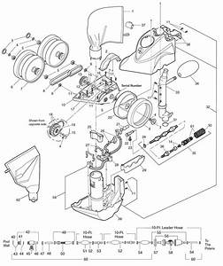 34 Polaris 65 Parts Diagram