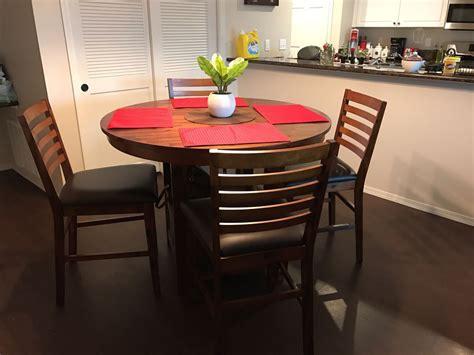 lifestyle furniture    reviews furniture