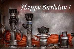 Happy, Birthday