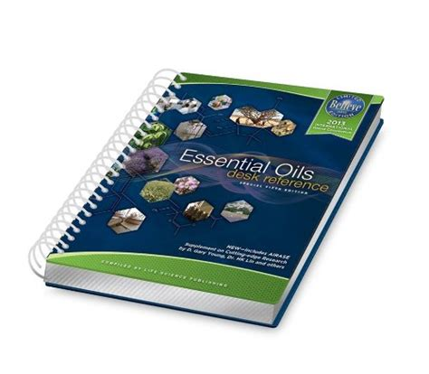 essential oils desk reference 6th edition used grass roots books just launched on usa