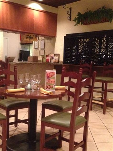 olive garden jacksonville 6050 youngerman cir menu