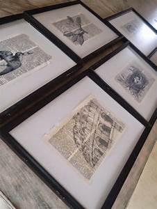 1000 images about book page ideas on pinterest sheet for Kitchen cabinets lowes with pliage serviettes papier