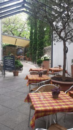Al Cortile by Garganelli All Arrabbiata Picture Of Al Cortile Mainz