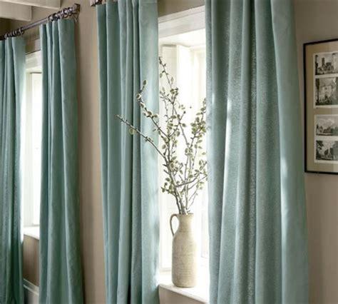 rideau pour fenetre chambre rideaux pour fenêtre idées créatives pour votre maison
