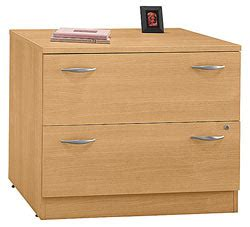 kitchen cabinets drawers bush industries series c office lateral file cabinet 2978