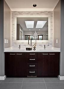 master bathroom vanity absolute interior design With master bath vanity design ideas