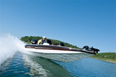 Stratos Elite Boats by Research 2012 Stratos Boats 183 Elite On Iboats