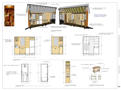 build house plans free get free plans to build this adorable tiny bungalow
