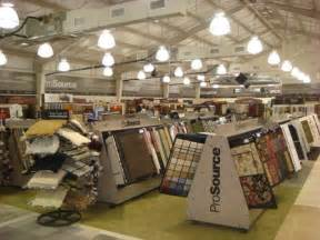 wholesale flooring wholesale flooring orlando