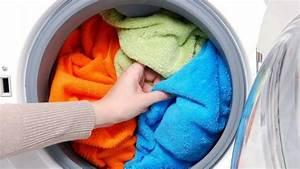 Stiftung Warentest Handtücher : waschmaschinen im vergleich nicht nur miele berzeugt n ~ Orissabook.com Haus und Dekorationen