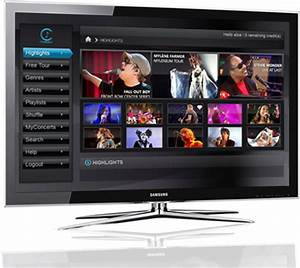 iConcerts to launch worldwide OTT channel