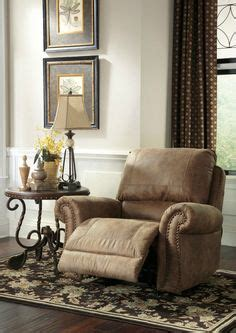 overstuffed chairs on shabby chic fireplace