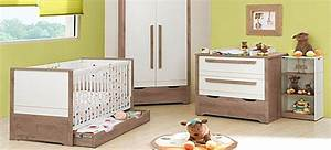 Chambre De Bébé Ikea : pr parer la chambre de b b en 3 tapes ~ Premium-room.com Idées de Décoration