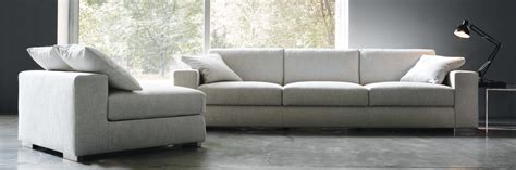 Sofa Italian Design Thesofa