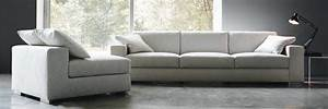 Italian sofas at momentoitalia modern sofasdesigner for Italian couches and loveseats