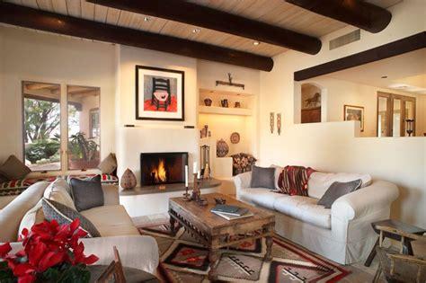 southwestern decorating ideas home decor