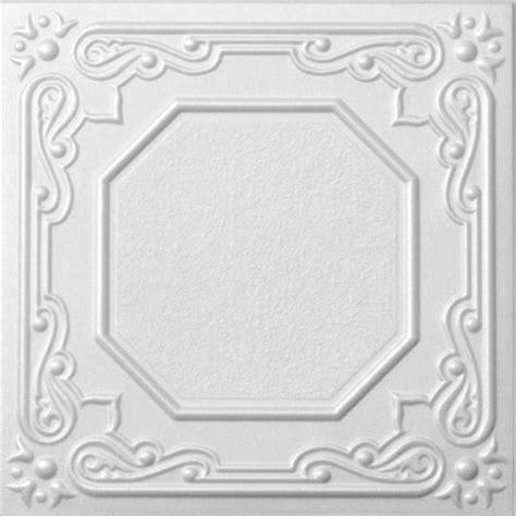 pics for gt decorative ceiling tile