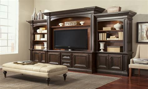 entertainment center for living room combination pool table dining room table custom