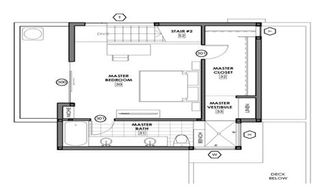 house with floor plan small tiny house floor plans tiny house floor plans 2