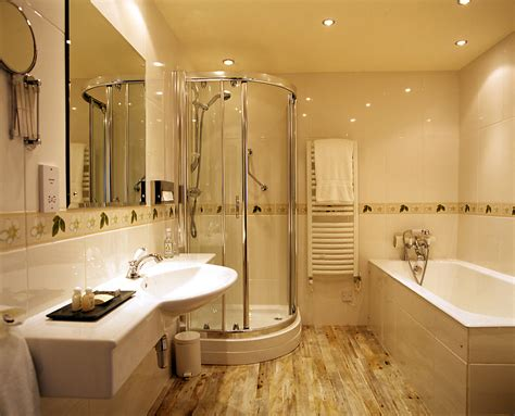 Exles Of Small Bathroom Remodels Small Apartment Bathrooms Small Bathroom Apartment Design