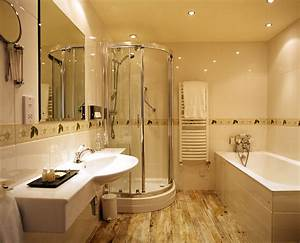 small apartment bathrooms small bathroom apartment design With sample of bathroom design