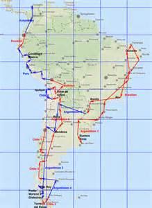 Kolumbien, reiseberichte, kolumbien, reisen Informationsportal