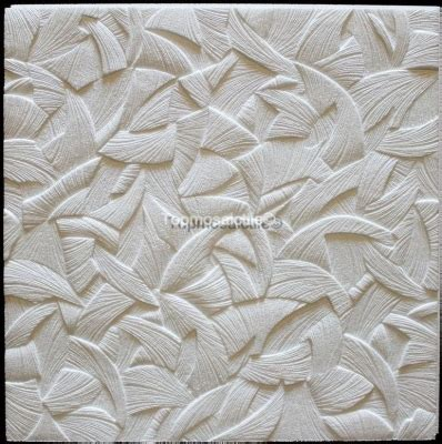 polystyrene ceiling tiles uk topceilingtiles hereford 48 blackmarston road