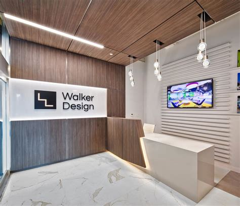 walker design office reveal walker design