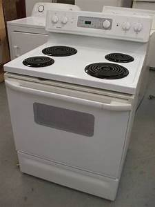 M A  Williams May Appliances  St  Louis Park  Mn