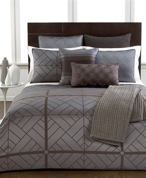 hotel collection mattress hotel collection parquet bedding collection contemporary