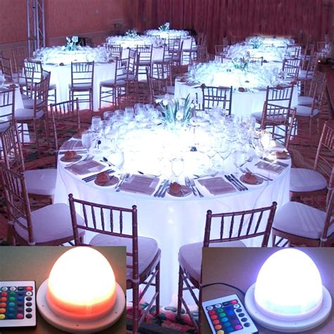 shipping super bright  table lighting