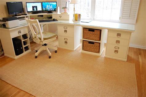 Pottery Barn Bedford Corner Desk Assembly by Pottery Barn Bedford Desk Organizer Decorative Desk