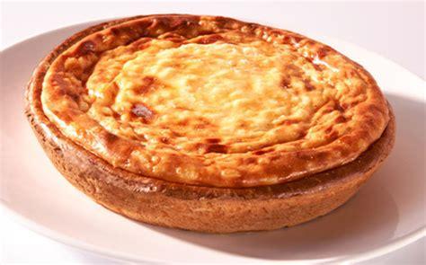 recettes cuisine libanaise recette de la tarte au riz gojimag