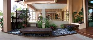mini subway tile kitchen backsplash landskap rumah ask home design