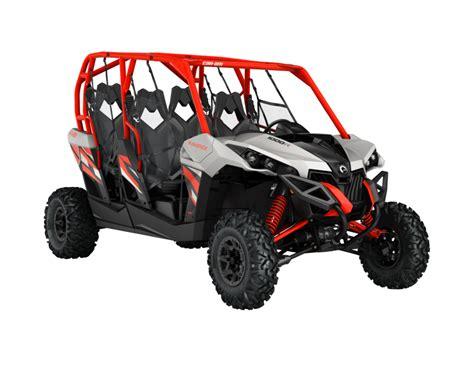 ATV & Side by Sides - Jackson Hole Adventure Rentals