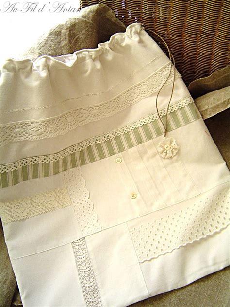 faire blanchir du linge les 25 meilleures id 233 es concernant vieux draps sur tablier vintage tabliers faits