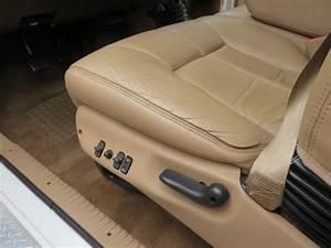 1999 Dodge Ram 3500 Quadcab Dually 5 9l Diesel 6