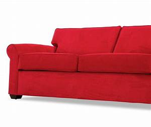 leo sleeper sofa joybird With joybird sofa bed