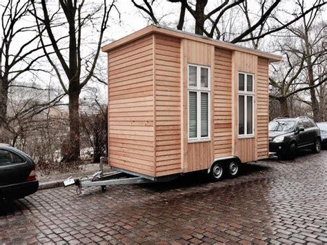 tiny100 une mini maison 224 100 par mois dans berlin