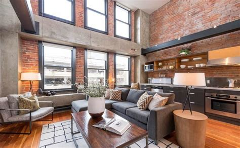 Studio Apartment : How To Create A Studio Apartment Layout That Feels Functional