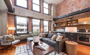 20, Studio, Apartment, Layout, That, Really, Work