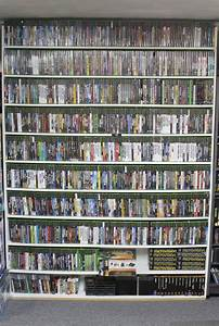 Original Xbox Game Case Colors