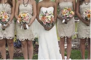 neutral wedding colors the cherry on top events neutral wedding palette wedding