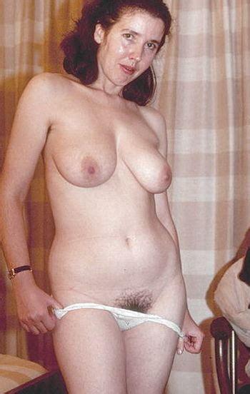 Mature Italian Mom Porn Mature Sex