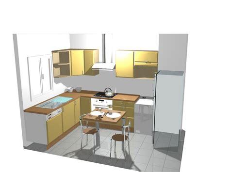 meuble cuisine en coin meuble de cuisine en coin cuisine en image