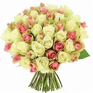 Bouquet De Fleurs Pas Cher Livraison Gratuite : livraison fleurs bordeaux pas cher best sourire with livraison fleurs bordeaux pas cher ~ Teatrodelosmanantiales.com Idées de Décoration