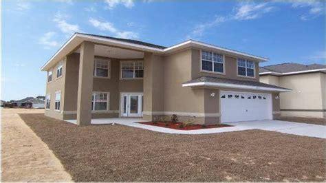 beige wall paint exterior paint colors beige home designs