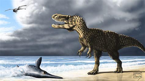 Animal Dinosaur Wallpaper - wallpaper dinosaurs torvosaurus animals ancient animals